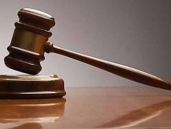灣區人力公司老闆被控簽證欺詐
