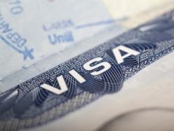 San Francisco治安官支持某非法移民獲特別簽證