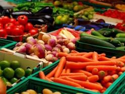 研究顯示Oakland餐廳員工三分之一買不起食品