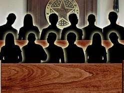 San Jose獨立警察審計員對大陪審團做法提出異議