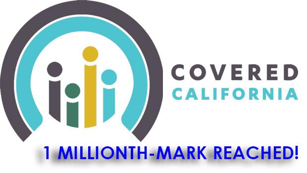 「加州全民健保」計劃深入接觸上千用戶