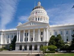州議員的小金庫:不現身首府仍有食宿津貼