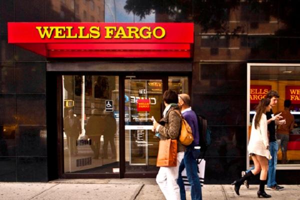 兩百萬富國銀行客戶查看了他們的 FICO® 信用評分