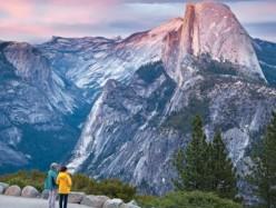 優勝美國家公園准備提高50%的費用