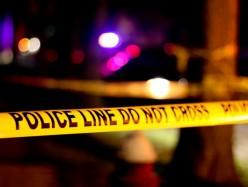 San Jose發生今年第四十起命案 受害人為一名女子