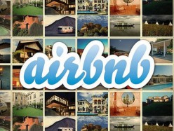 Airbnb合法化在San Francisco受阻