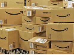 Amazon今年提供新的交付選項