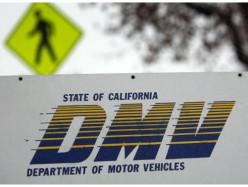 加州DMV1月22日開放REAL ID申辦