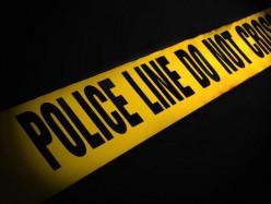 Concord一男一女遭槍擊 警方順藤查獲大麻