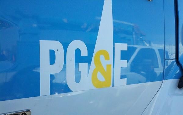PG&E斥4千萬元設灣區電力監控中心 Concord新大樓將大大加強供電穩定及災後電力愎原能力