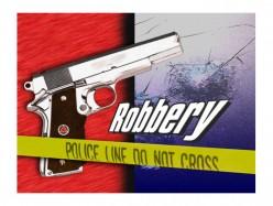Antioch女子Oakland遭搶劫  順從劫匪依然被槍擊