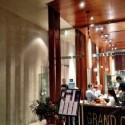 灣區最有特色的中餐廳—Steam