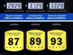 加州汽油價格高或源自石油公司欺詐