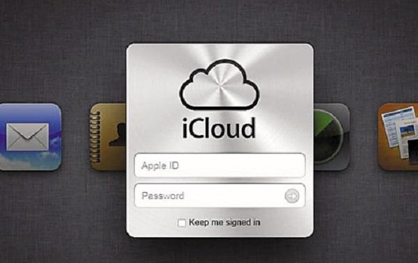 蘋果安全警告 iCloud屢遭攻擊