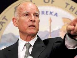 大學性侵:加州法律重新為「性侵」作定義
