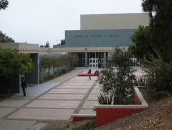 Lowell高中炸彈威脅解除