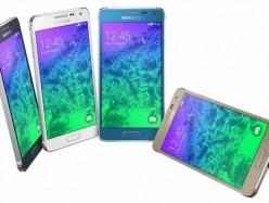 三星Galaxy A3/A5/A7價格披露