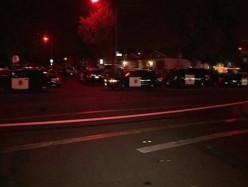 San Jose第29起命案調查