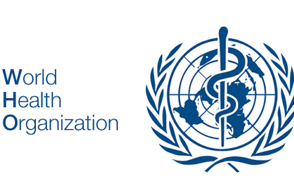 WHO擬展開伊波拉疫苗臨床試用