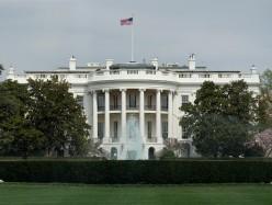 白宮證實:北韓釋放佛爾
