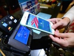 美國銀行為Apple Pay的小故障退款