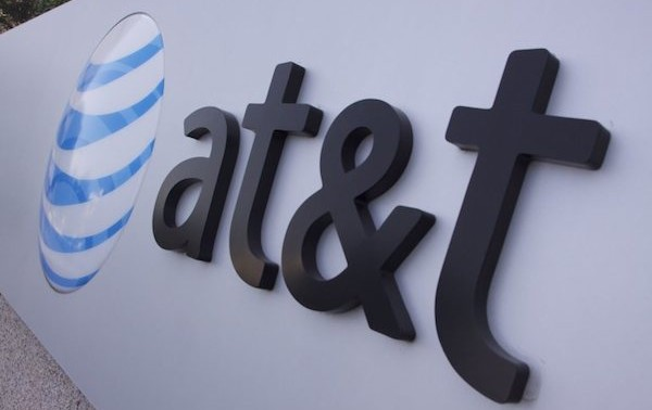AT&T 特地推出讓您心動難拒的優惠計劃