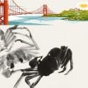 金秋食蟹的絕佳去處