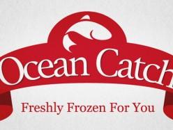 購買蟹肉產品消費者請留意Ocean's Catch產品
