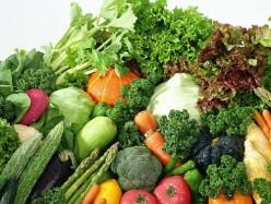 全球性食品和科技大會4月上旬San Francisco舉行