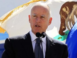 加州捕蟹季正式成災 州長尋求聯邦紓困