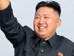 北韓專家:美道歉才放另兩人