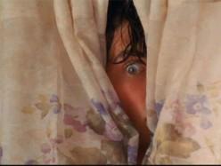 Palo Alto假釋男子偷窺小女孩洗澡被捕