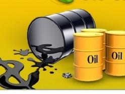 嚴格監控油品廢料防止再度進入消費市場
