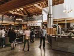 「2015年複合式咖啡店研習班」開始報名