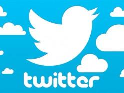 Twitter設立面向遊民的學習中心 回饋城市