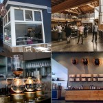 舊金山最值得品嚐的5家精品咖啡廳