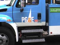 小心PG&E帳單相關電話詐騙
