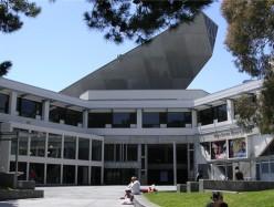 舊金山州立大學對成為最反猶太學校 師生難以置信