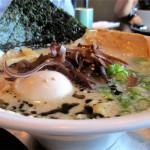 Orenchi日式拉麵
