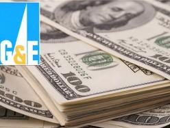 PG&E情繫火災受害者  向慈善組織捐款30萬元