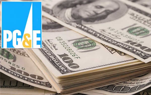 PG&E開放STEM獎學金計劃申請 金額達百萬