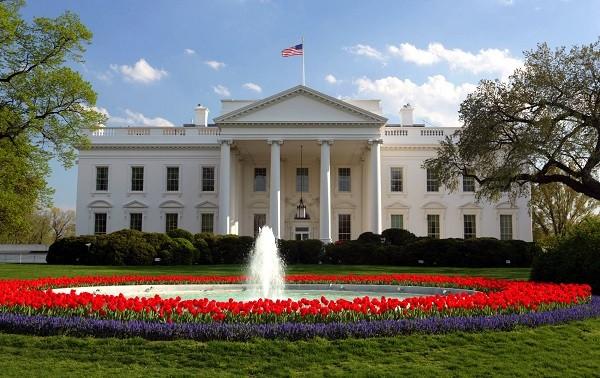 白宮拒絕多家媒體參加週五吹風會
