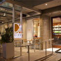 有機美食天堂 LYFE Kitchen