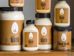 聯合利華撤銷對「Just Mayo」商標告訴