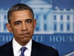 歐巴馬:索尼停映電影是錯誤之舉
