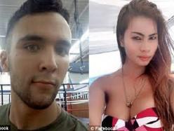 涉殺變性人 美國士兵在菲出庭