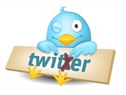 Twitter正在蠶食Facebook的青少年用戶