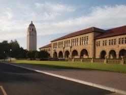 Stanford學生學術不誠實行為呈增加勢頭