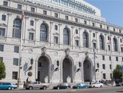 法官讓廢止SF提案B訴訟進行下去
