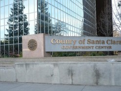 Santa Clara縣設立新移民辦公室